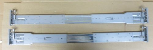 HP 2U Server Rack Rail Kit for DL380p DL385p Gen8 Gen9 720863-B21